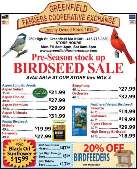 Birdseed sale.jpg