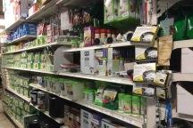 canning-aisle2