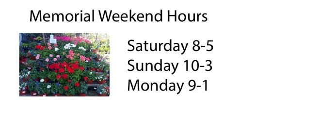 Memorial weekend hours jpeg.jpg