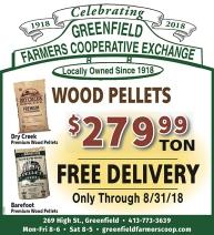 a wood pellet ad web.jpg